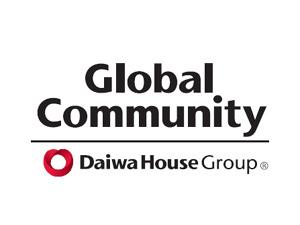 グローバルコミュニティ株式会社(大和ハウスグループ)/大和ハウスグループの安定感を手にする【社内SE】