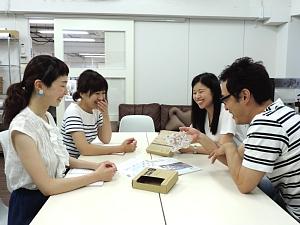 株式会社ニシカワ/企画スタッフ(商品企画、販促企画、イベント運営など)