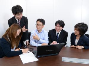 株式会社ネオトラスト/給与計算・社保関連業務BPO(ビジネスプロセスアウトソーシング)/(1)スタッフ (2)マネージャー