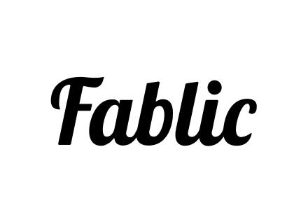 株式会社Fablicの求人情報