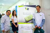 Ve Japan 株式会社/[セールス責任者] クライアント課題の解決を通して、成長スピードを加速させる推進力を目指すスペシャリストを募集。