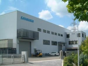株式会社島川製作所の求人情報