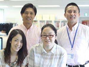佐川印刷株式会社の求人情報