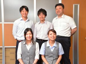 株式会社京葉電子工業の求人情報