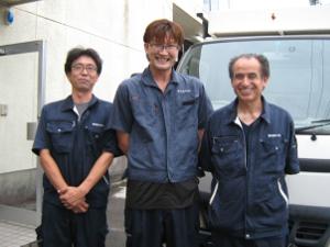 株式会社東海カネヨシ/ルート配送スタッフ◎完全土日休み◎長期就業を歓迎!配送未経験者は手厚く教えます