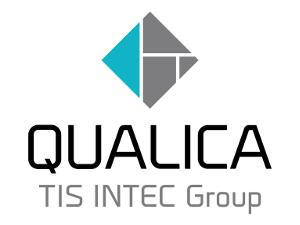 クオリカ株式会社(TISインテックグループ)/製造・流通業のシステム開発エンジニア/リーダー候補