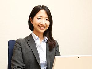 日本保険サービス株式会社/未経験から活躍できる本社の事務スタッフ ◆有休消化率高/残業少なめ/5連続休暇取得を推進