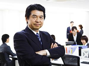 東京エムケイ株式会社/経理マネージャー(新規ポジション)/年俸800万円/年齢不問/週休2日制/幹部候補としてお迎えします