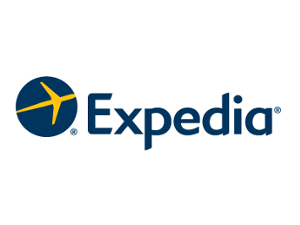 エクスペディアホールディングス株式会社の求人情報