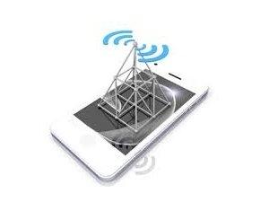 株式会社ピークアドバンス Peak advance co.,ltd/【未経験歓迎】インフラを支える携帯・スマホの電波調査