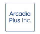 株式会社 アルカディア・プラス/【WEBデザイナー】会社のブランディングから一緒に考えていける方を探します!