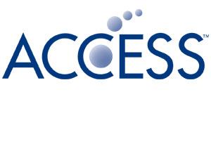 株式会社ACCESS NOA ※株式会社ACCESS 100%出資の求人情報