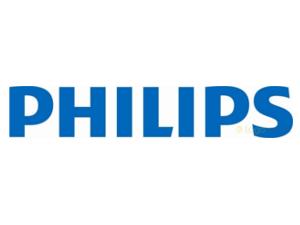 株式会社フィリップス エレクトロニクス ジャパン/フィールドサービスエンジニア/未経験者歓迎/完全週休2日制