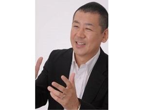 株式会社丸道/【学歴不問!未経験OK!】道とん堀 ≪店長候補≫ 大募集!!