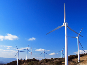 株式会社スマートテック/未経験大歓迎/グリーンエネルギーを使った発電所の企画・開発・施工・販売/5名採用予定