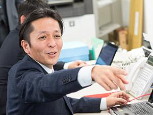 株式会社ペッパーフードサービス【東証二部上場企業】/約1年でエリアマネージャーを目指す幹部候補(赴任手当あり)