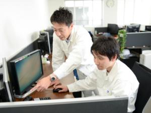 株式会社オートテクニックジャパン(ATJ)/開発エンジニア(制御システム開発/ソフトウェア開発/バーチャル開発/CAE解析)