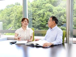関谷会計事務所/税務会計スタッフ ※実務経験不問/税理士(試験合格)を目指している方も歓迎!