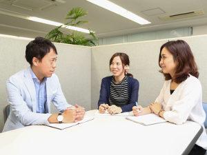 株式会社そごう・西武/(20代活躍中)未経験からはじめる経理・総務/まずはアシスタント業務からスタート