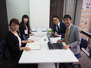 株式会社一二三/WEBデザイナー・HTMLコーダー(兼務)