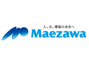 前澤化成工業株式会社(東証一部上場)/水インフラ事業を展開する東証一部上場企業での内部監査