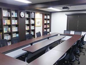 税理士法人溝端会計事務所/受験勉強中・試験合格者が活躍中!!税務・会計スタッフ/実務未経験者歓迎/残業少なめ
