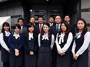 株式会社東京ウエルズの求人情報