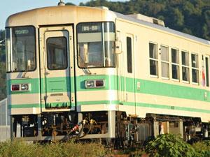 紀州鉄道株式会社/人気ローカル鉄道の駅務員(地元住民や鉄道ファンの愛情を運ぶお手伝い)