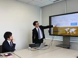 ピーディーシー 株式会社/経理財務のエキスパートを募集!!IPOに携われる最も面白いフェーズで、【経理財務マネージャー候補 / 将来の幹部候補】として会社を牽引してください!