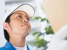 水道トラブルマスター【(株)西日本設備】/[委][1]水道メンテナンス(専属契約)[2]協力会社