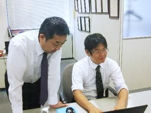 駿和物流株式会社/総務部長職【転勤なし】【地元福岡で安定成長を続ける企業】