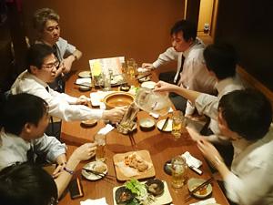 ジェイ・システム株式会社/【システムエンジニア】◆年間休日122日・残業月20h程度◆札幌・東京勤務(転勤なし)