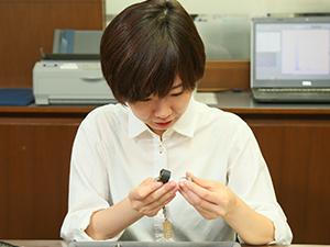 株式会社ネットジャパン(オリックスグループ)/買取販売員/未経験歓迎/貴金属リサイクル業界でトップクラスのシェア/残業月10時間/正社員登用あり