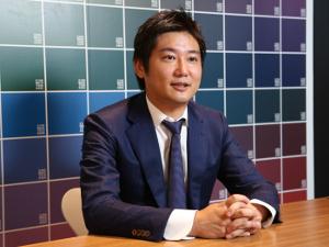株式会社オフィスバンク/Webマーケティング/残業ほぼなし/スタートアップメンバーの募集!