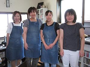 有限会社ネオ・ディーダブリューエス/DTPデザイナー/女性活躍中