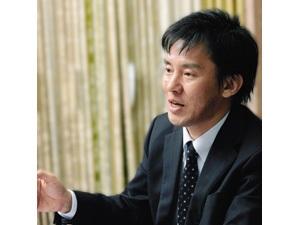 丸蔵株式会社/将来の経営幹部候補/インテリアショップの店長候補からスタート