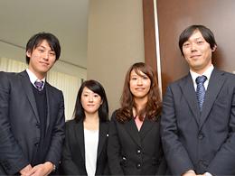 株式会社ネットワークインフォメーションセンター/コールセンターオペレーター/スーパーバイザー/トレーナー/マネージャー