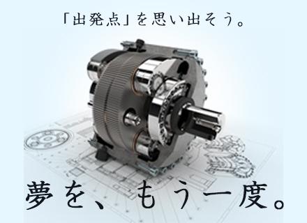 株式会社J's Factoryの求人情報