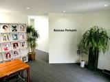 株式会社 Roseau Pensant/<Webマーケ・コンサル経験者の方へ>トップマネジメントの戦略的意思決定~現場レベルのオペレーションに至る本物の問題解決力を身につける◆社内に広告・制作体制あり