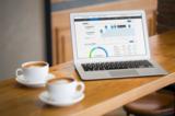 ウェルスナビ 株式会社/UI/UX重視のFinTechサービスのリードデザイナーを募集!