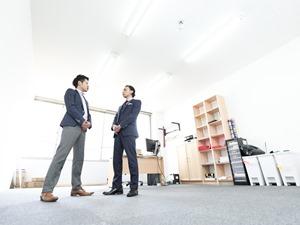 株式会社Regalo/ソリューション営業/SoftBank・So-netの正規代理店です◎立ち上げメンバー募集中