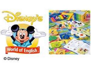 ワールド・ファミリー株式会社/「ディズニーの英語システム」のイベント企画・運営スタッフ/9割以上未経験スタート/3エリアで同時募集