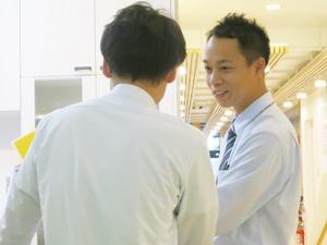 株式会社やまぜんホームズ(TOKYO PRO Market上場)/地元密着型のマイホームアドバイザー※未経験歓迎!売りやすい仕組みあり