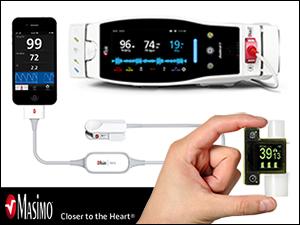 マシモジャパン株式会社/経理(1)アカウンタント ◆先進的な医療機器の世界的リーディングカンパニーの成長を支える