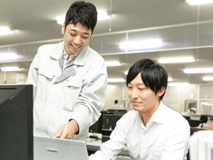 パナソニック アドバンストテクノロジー株式会社/組込みソフトウェア開発エンジニア(機能リーダー、プロジェクトリーダー、リーダー候補)