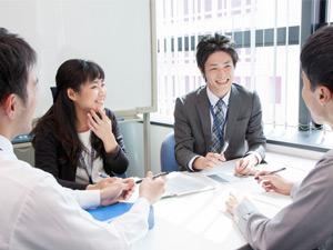 株式会社三菱電機ビジネスシステム(三菱電機株式会社100%出資)/システムエンジニア