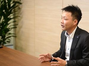 アドソル日進株式会社【東証一部上場】/システムエンジニア