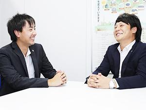 日本住環境株式会社/住まいの品質を考える。省エネ住宅用資材メーカーの法人向け企画営業