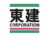 東建コーポレーション 株式会社/CMでもおなじみの自社運営サイトを手掛ける『Webディレクター』
