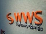 株式会社 World Wide System/【SE/プログラマ】社内SE ~共に新規事業を作ることも可能なポジションです~